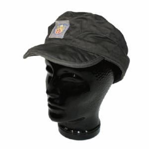 Reproduction M35 German WW2 WW1 steel helmet - Surplus & Lost