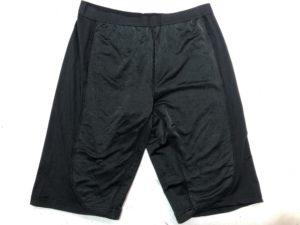 British army surplus Pelvic Protective Anti-Microbial Underwear