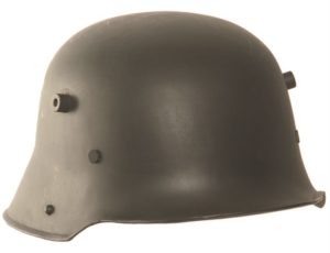 German Army Surplus M16 Reproduction Helmet