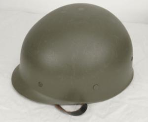 M1 (Austrian) helmet liner korea soldier vietnam US