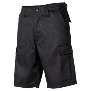 US Army Style BDU Bermuda Combat Shorts BRAND NEW M.F.H